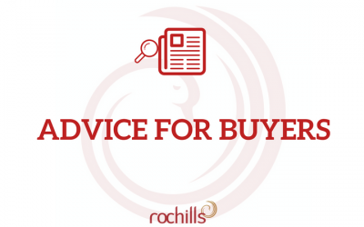 Advice For Buyers