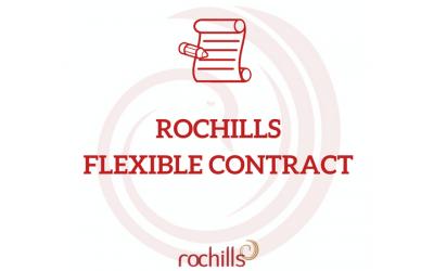 Rochills' Flexible Contract