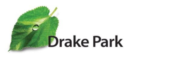 Update on the Drake Park Development – May '17