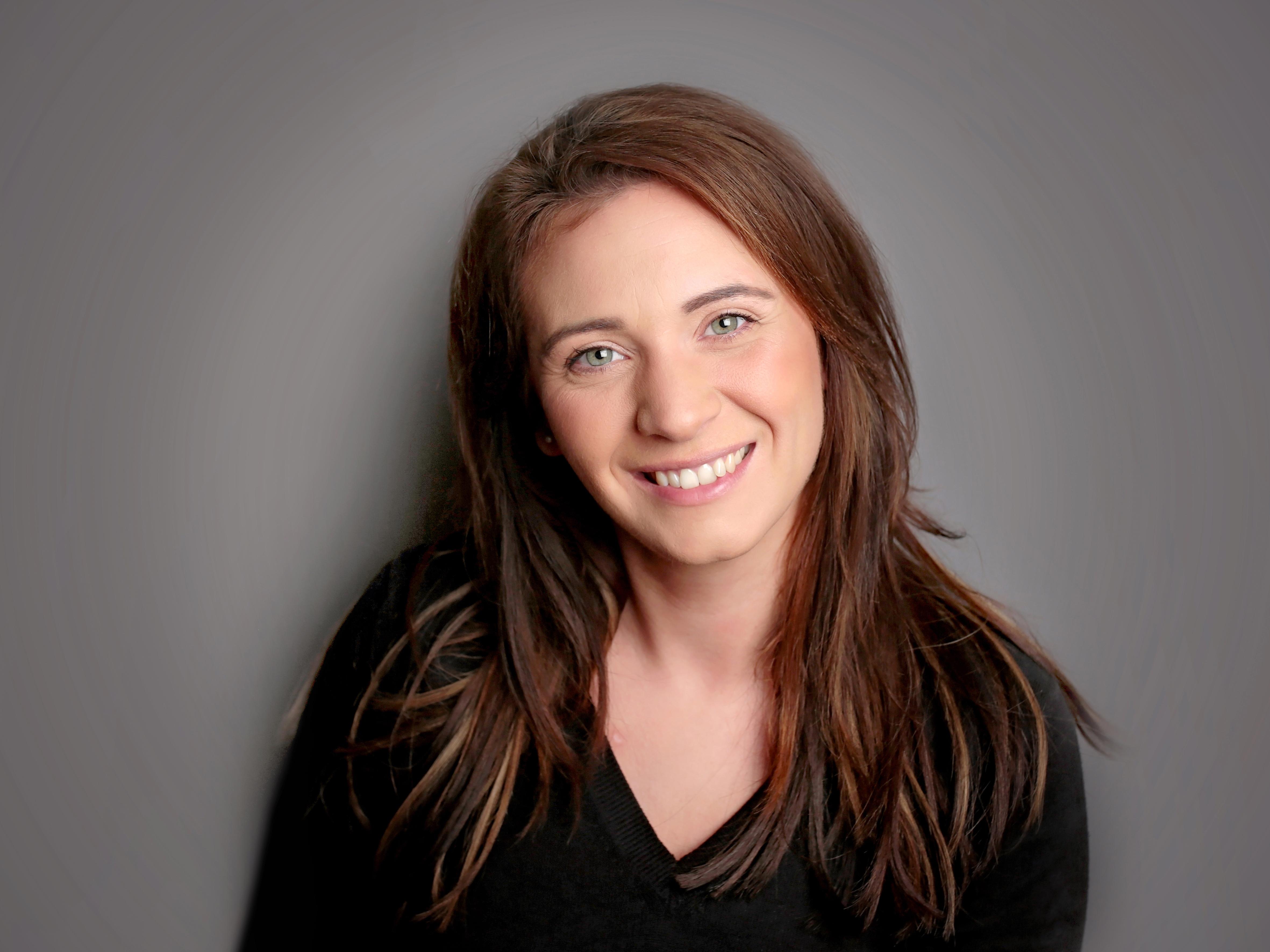 Laura Ranson