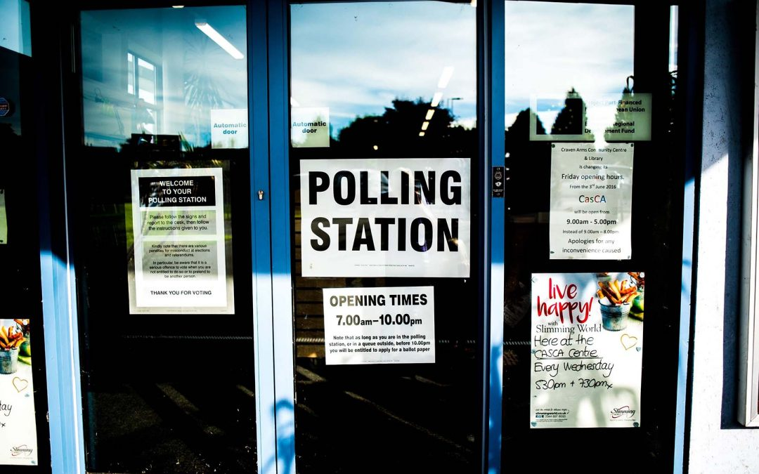 What the Election Results Mean for the Walton on Thames Property Market?