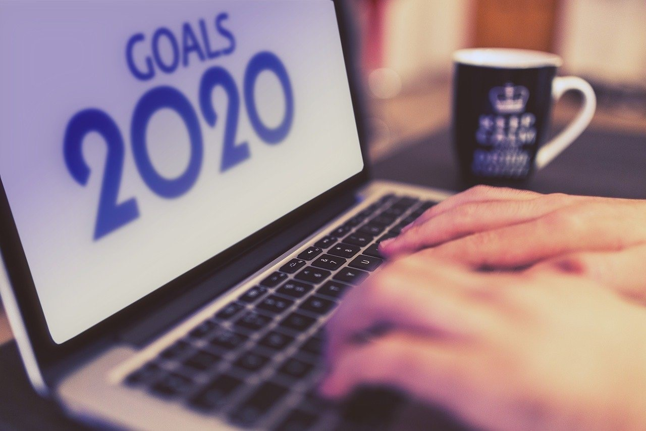 goals-2020