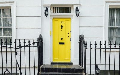 Opportunity is knocking in Walton On Thames – Will you be opening the door?