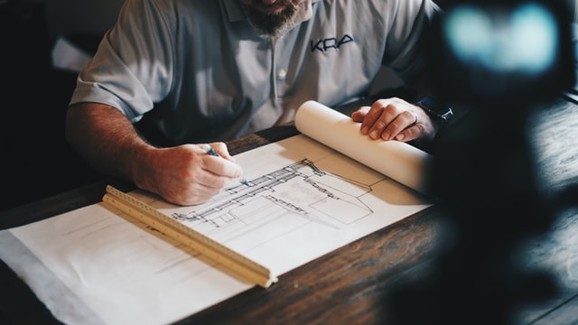 Property Tips From Architect