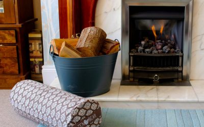 Ways to Make Your Walton On Thames Home a Cosy Retreat