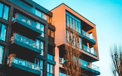 Read This Before You Buy a Flat for the First Time