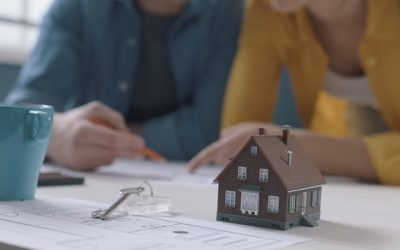 WHY DO HOUSE SALES FALL THROUGH?