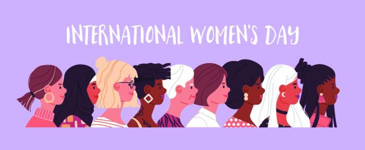 International Women's Day: Women in Estate Agency