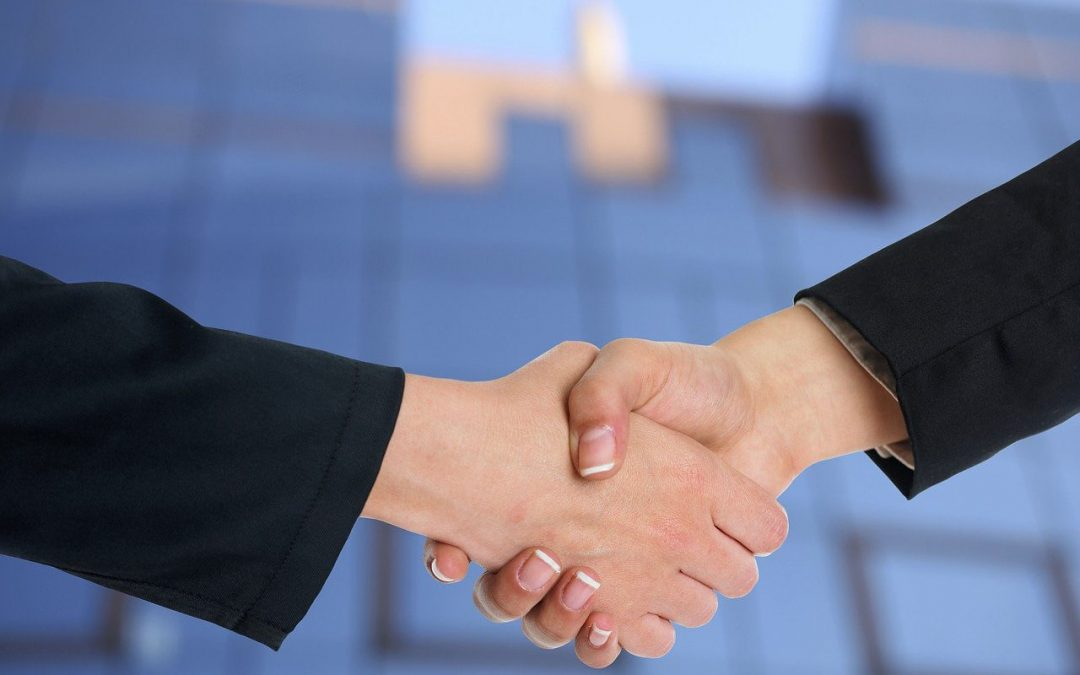 Five Ways to Find a Trustworthy Estate Agent in Walton On Thames