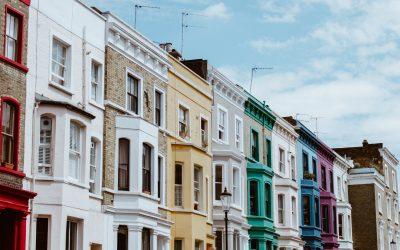 How to Build a Property Portfolio in Walton On Thames